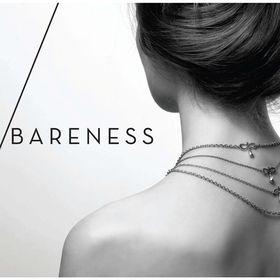 A/BARENESS Slow Fashion
