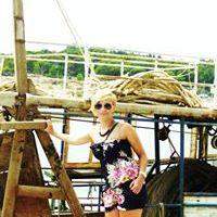 Katarzyna Cabaj