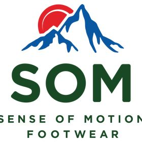 SOM Footwear- Made in USA