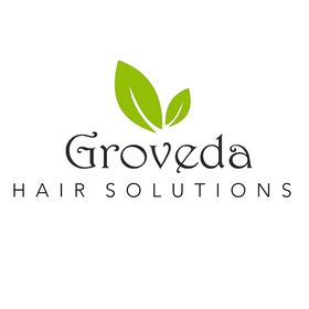 Groveda Hair Growth Products