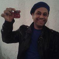 TC Jaspal Singh