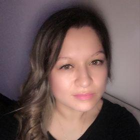 Alexa Mendez