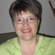 Sue Jensen Brown