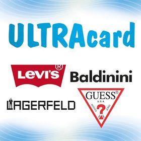 Ultracard
