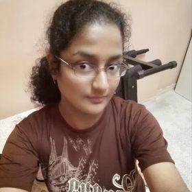 Rashvina Amirthalingam