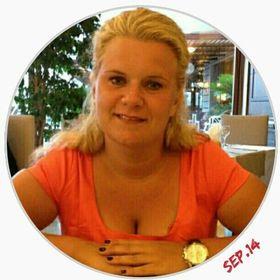 Susanne Neumann Susineumann60 On Pinterest