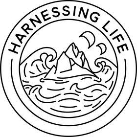 Harnessing Life