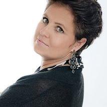 Ulrika Wahlgren