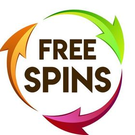 Lady Free Spins