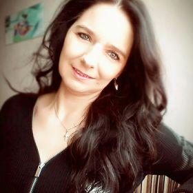 Lenka Leňule