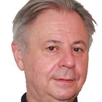 Werner Dauner