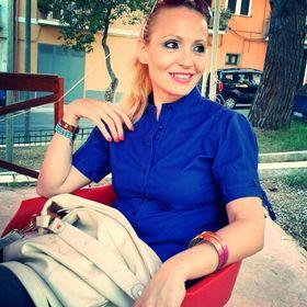 Antonella Castorino