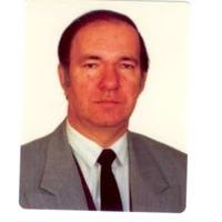 Kálmán Horváth