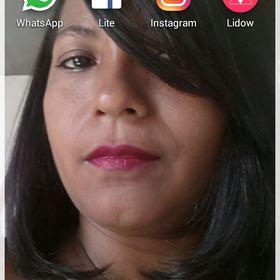 Lenilda Lopes