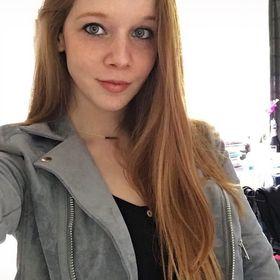 Mathilda V