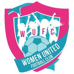 Women United FC