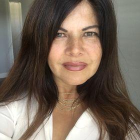 Mina Batista