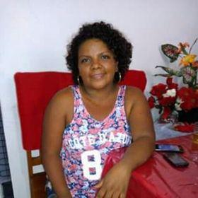 Heloise Raquel