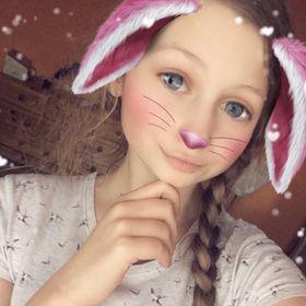 Natalia Orawiec