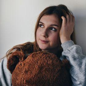 Elisa Semegen
