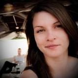 Jenna Summa