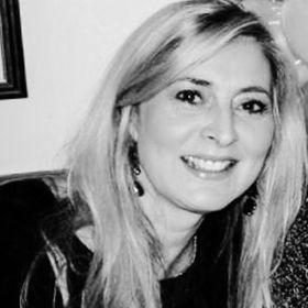 Maria Freeland