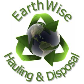 EarthWise Hauling and Junk Removal