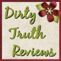 Ashly Dirtytruthreviews