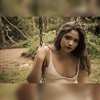 Aninha Souza