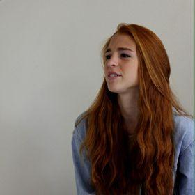 Kelsey Sampson