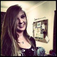 Ashleigh Kinnear
