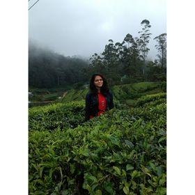Ashmita Singh