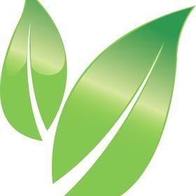 New Leaf Wellness
