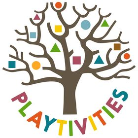 PlayTivities