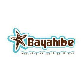 Bayahibe Swimwear - FRANCE