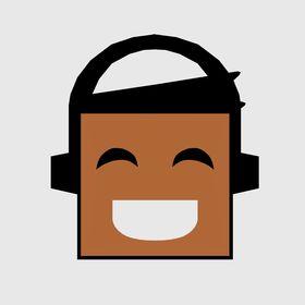PagalsMusic