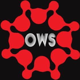 Optimizing Web Solutions