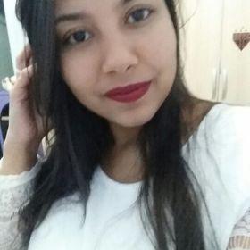 Bianca Novaes