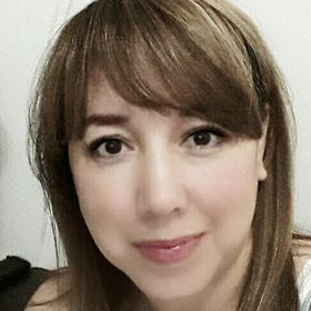 julietta Menco