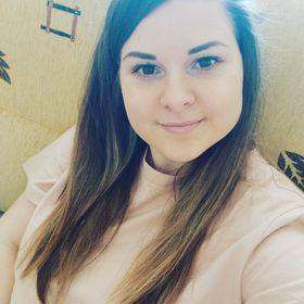 Gabriella Fodor