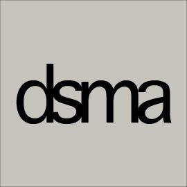 Design Studio Ma
