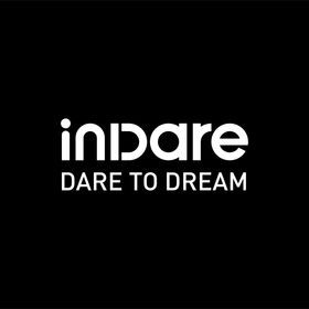 inDare Design Strategy Limited