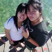 Judith Lim