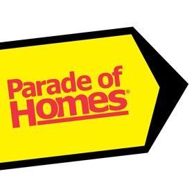 Parade of Homes TC