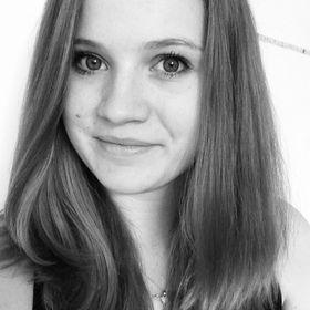 Anna Heckelmann