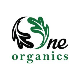One Oak Organics