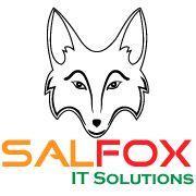 SalFox IT Solutions