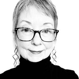 Karen Anne Isaksen Glick