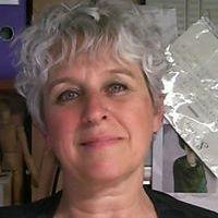 Agnes Hulshof