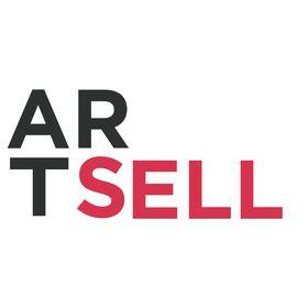 Artsell .cz